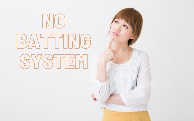社会人サークル AIAI(No batting system)