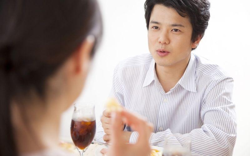 社会人サークル AIAI(40代中心の婚活パーティーサークル10選)