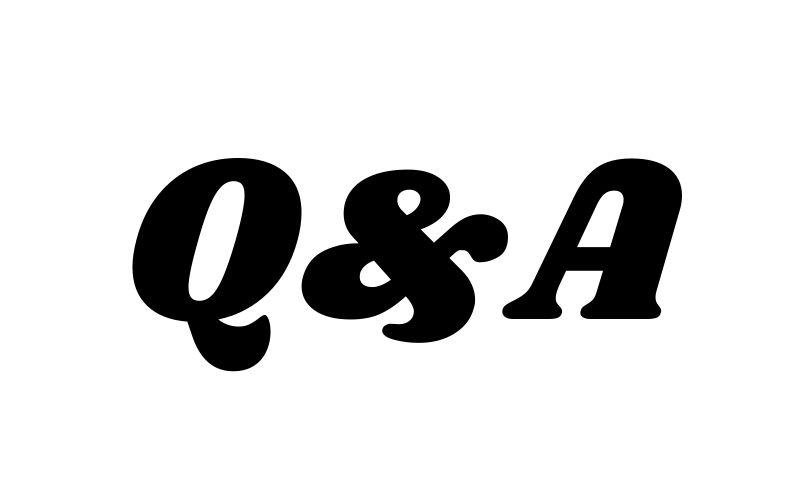社会人サークル AIAI(Q&A)